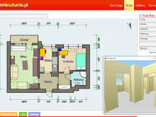 floor plans maker house plan creator free free bungalow house designs and