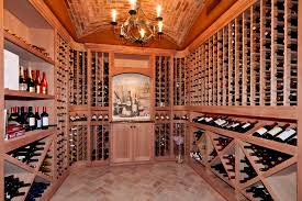 in floor wine cellar wine cellar ideas 1 tag modern wine cellar with hardwood floors