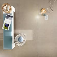 twist ecru floor tiles from novabell architonic