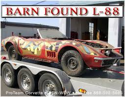 88 corvette for sale corvette for sale 1968 nsn