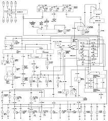 1976 corvette wiring diagram efcaviation com