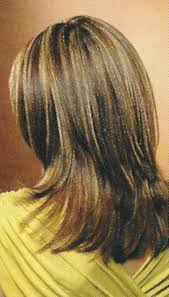 hair with shag back view long archives page 3 of 30 best haircut style