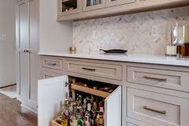 best kitchen cabinets 2019 33 best kitchen cabinet accessories in 2019 secrets revealed