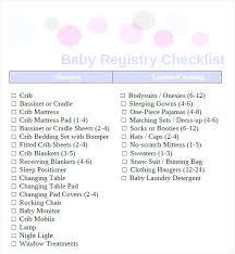 baby gift registry list target baby shower registry lookup image bathroom 2017