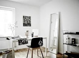 bien organiser bureau comment bien organiser bureau à la maison