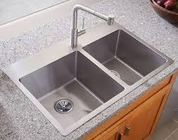 Elkay Kitchen Sink Excellent Elkay Kitchen Sinks 2 18039 Home Interior Gallery