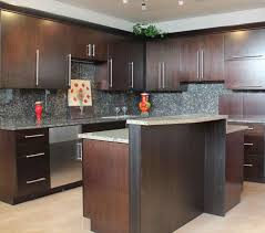 Glass Panels Kitchen Cabinet Doors Grey Flat Panel Kitchen Cabinets Pp44 Info