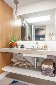 Home Decor Austin Tx 229 Best Homes And Rooms Images On Pinterest Bathroom Ideas