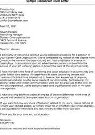 how do i address a cover letter to a woman job application