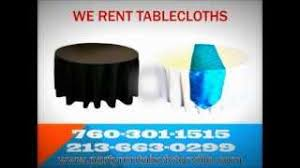party rentals victorville cheap birthday party jumpers rentals find birthday party jumpers
