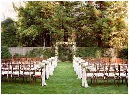80 best wedding venues images on pinterest marriage outdoor