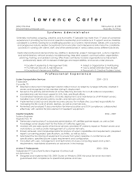 Detail Oriented Resume Top Notch Resume Writing Service The Resume Dude