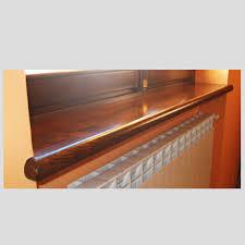 davanzali interni in legno falegnameria e serramenti cagna a front canavese torino