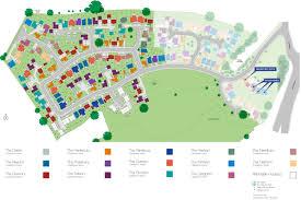 damstead park new homes in alfreton avant homes
