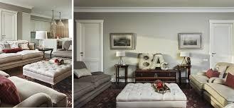 the best interior design projets by arch predmet