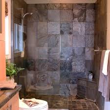 Romantic Bathroom Ideas by Small Bathroom Ideas With Just A Shower Varyhomedesign Com