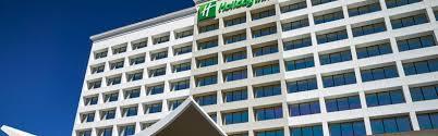 lexus alexandria au holiday inn alexandria carlyle hotel by ihg