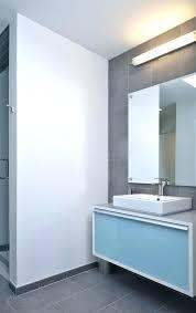 bathroom baseboard ideas baseboard ideas baseboard ideas for tile floors tehno store me