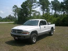 1999 Dodge Dakota Truck Bed - jkparker 1999 dodge dakota club cabpickup specs photos