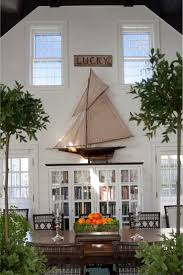 New England Style Homes Interiors by 920 Best Nautical Decorating With Style Images On Pinterest