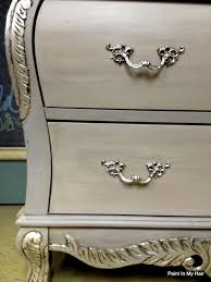 Modernizing Antique Furniture by Top 60 Furniture Makeover Diy Projects And Negotiation Secrets
