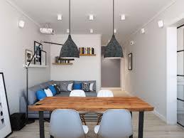 scandinavian dining set freimore table and stools elegant brown