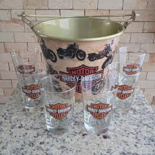 Harley Davidson Home Decor Catalog Harley Davidson Home Bar Kit Home Bar Harley Davidson Balde