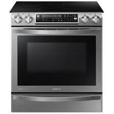 Kitchen Collection Reviews Induction Range Reviews Home Appliances Decoration