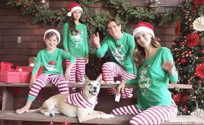 christmas gifts 2017 holiday gift guide macy u0027s