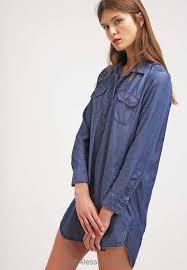 mustang denim dress mood indigo phppyfg39982766 women u0027s fashion