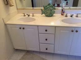 Bathroom Remodel Columbia Sc by Re Bath Your Complete Bathroom Remodeler Columbia Sc