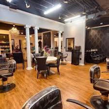 receptionist jobs in downriver michigan salon bellissimo nail salons 14400 pennsylvania rd downriver