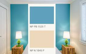 home paints colors ideas home remodeling inspirations