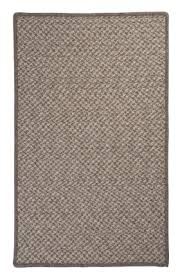 wool area rugs various patterns of wool rugs collection for sale
