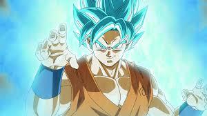 dragon ball fighterz roster updated super saiyan blue goku