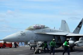 navy u0027s magic carpet simplifies carrier landings interim fielding