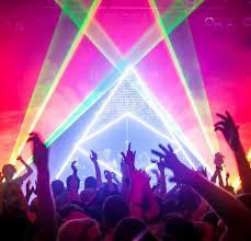 laser lights buy dj club outdoor garden lasers astounded