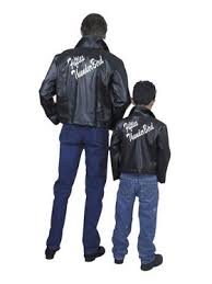 Grease Halloween Costume Grease Costumes Grease Halloween Costumes Group U0026 Couples