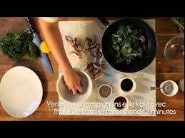 cuisiner dans un wok recette comment cuisiner minceur au wok wok vegan