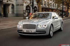 bentley brooklands 2015 2015 bentley flying spur v8 silver modern day classics