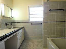 Bathroom Tile Ideas Modern Home Designs Bathroom Floor Tile Ideas Modern Black Accents