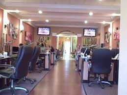nail salon in maryland all nails u0026 spa youtube