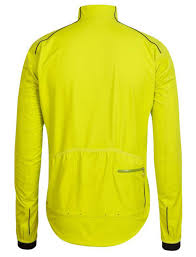 fluorescent cycling jacket bike gear for rainy days cool hunting