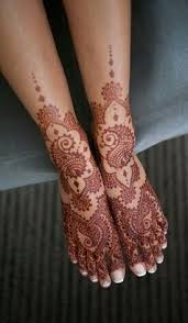 tattoo designs top 140 designs and ideas for henna lovers