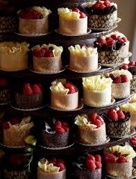 wedding cake alternatives 62 tasty wedding cake alternatives happywedd