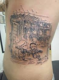 shop bright ideas tattoo and body piercing reviews and photos