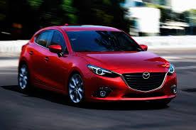 best vehicle black friday deals best seven black friday car deals motor guides
