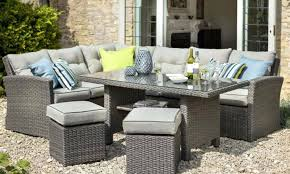 homebase patio heater articles with homebase ireland fire pit tag cool homebase fire
