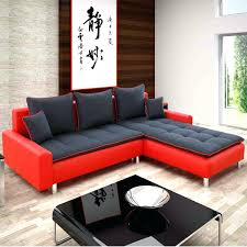 canape pvc canape canape convertible orange sofa bed definition ikea