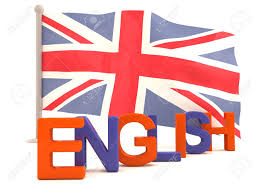english flag images u0026 stock pictures royalty free english flag